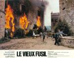 Vieux fusil - LC France (5)