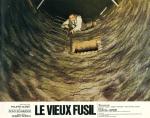 Vieux fusil - LC France (6)