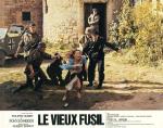 Vieux fusil - LC France (17)