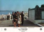 Piscine - LC France (12)