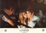 Piscine - LC France (16)