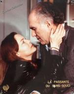 Passante - LC Suisse (3)