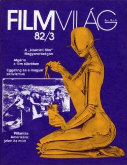 1982-03-00 - Filmvilag - N 3