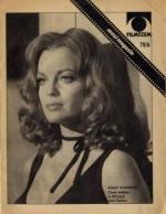 1978-06-00 - Filmszem - N 6