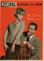 1959-01-10 - Funk und Film - N 2