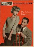 1959-01-10 - Funk und Film - N° 2
