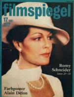 1981-04-18 - Filmspiegel - N 17