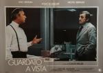 Garde vue - LC Italie (3)
