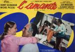Choses vie - LC Italie (1)