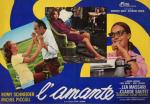 Choses vie - LC Italie (2)