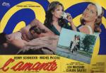 Choses vie - LC Italie (4)