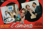 Choses vie - LC Italie (5)