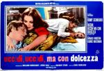 Inceste - LC Italie (11)