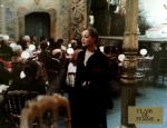Clair femme - LC France 2 (3)