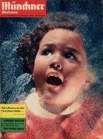 1955-12-24 - Münchner Illustrierte - N 52