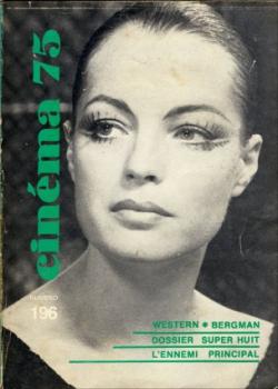 1975-03-00 - Cinéma 75 - N 191