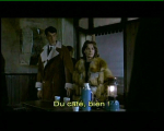 Dvd026