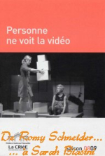 Personne - synopsis 1 (1)'