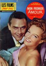 1962-03-19 - Les films pour vous - N 275