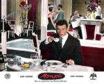Monpti - LC France 1 (14)