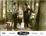 Monpti - LC Allemagne 1 (12)