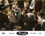 Monpti - LC Allemagne 1 (17)