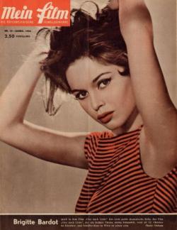 1956-09-28 - Mein Film - N 39