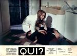 Qui - LC France (16)