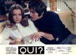 Qui - LC France (18)