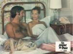 Amour pluie - LC France (17)