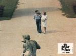 Amour pluie - LC France (18)