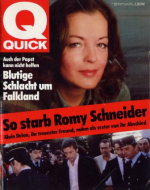 1982-06-03 - Quick - N 23