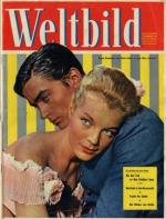 1958-09-01 - Weltbild - N 19