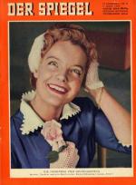 1956-03-07 - Der Spiegel - N 10