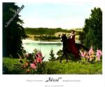 Sissi 1 - LC France 2 (15)