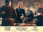 Triple cross - LC France (17)