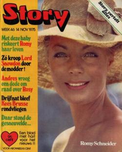 1975-11-14 - Story - N 46