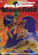 Bloomfield - Synopsis 2 (1)'