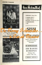 Sissi 2 - Synopsis 10 (2)''
