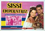 Sissi 2 - LC Mexique 2 (3)