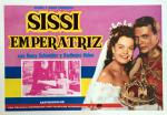 Sissi 2 - LC Mexique 2 (4)