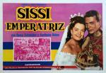 Sissi 2 - LC Mexique 2 (8)