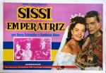 Sissi 2 - LC Mexique 2 (5)
