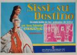 Sissi 3 - LC Mexique 2 (1)