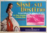 Sissi 3 - LC Mexique 2 (4)