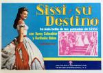 Sissi 3 - LC Mexique 2 (7)