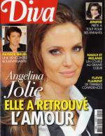 2016-11-09 - Diva - N 2