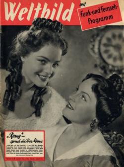1955-01-02 - Weltbild - N 2