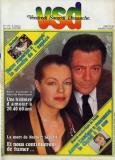 1981-02-05 - VSD - N° 179