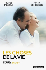 Choses
